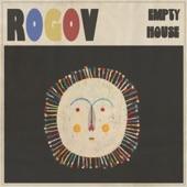 Empty House - Single