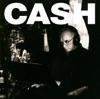 Johnny Cash - American V A Hundred Highways Album