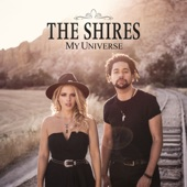 The Shires - Daddy's Little Girl