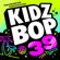 In My Feelings - KIDZ BOP Kids