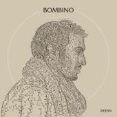 Bombino - Tehigren
