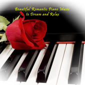 [Download] Beautiful Romantic Piano Music to Dream and Relax, Pt. 1 MP3