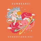 Sunbears! - Understanding! or Understanding the Mysteries of the Universe Via Spiritual and Sexual Awakening!