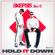 Hold It Down (feat. Bru-C) - Skepsis