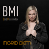 Ingrid Diem - BMI Grafik
