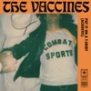 Put It On a T-Shirt (Acoustic Version) - Single, The Vaccines