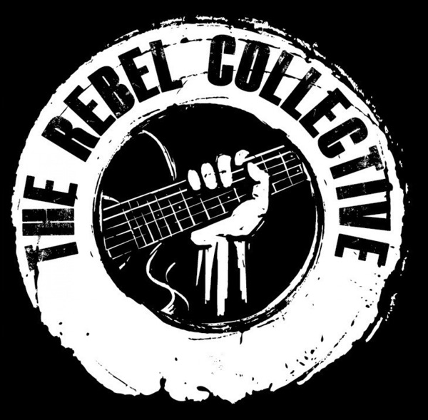 The Rebel Collective Podcast