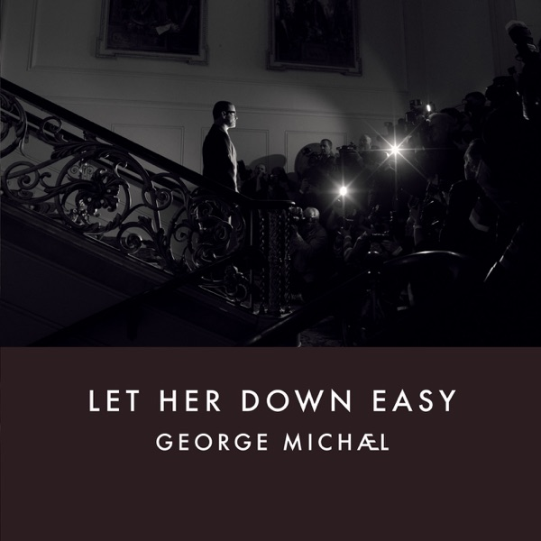 Let Her Down Easy - Single