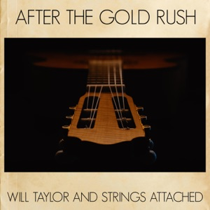 After the Gold Rush (Instrumental Version) - Single Mp3 Download