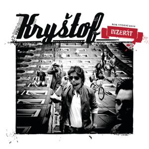 Kryštof - Inzerat