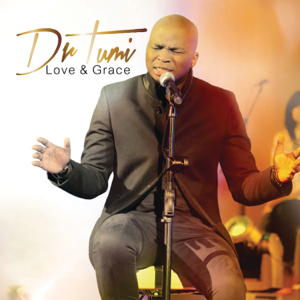 Dr. Tumi - Nothing Without You (Live At The Barnyard Theatre)