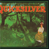 Quicksilver Messenger Service - Shady Grove bild