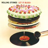 You Can't Always Get What You Want - The Rolling Stones