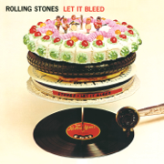You Can't Always Get What You Want - The Rolling Stones - The Rolling Stones
