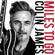 I Will Remain - Colin James