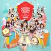 Koisuru Fortune Cookie - คุกกี้เสี่ยงทาย - EP