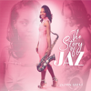 Jazmin Ghent - The Story of Jaz  artwork