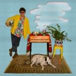 Jonny Kosmo - Circus of Dreams