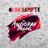 No BeJoke (Remastered) - Sean Dampte
