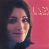 Linda George - Neither One of Us (Wants to Be the First to Say Goodbye)
