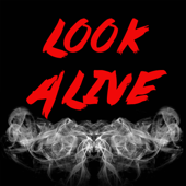 [Download] Look Alive (Originally Performed by BlocBoy JB & Drake) [Instrumental] MP3