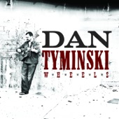 Dan Tyminski - Whose Shoulder Will You Cry On?