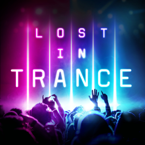 Various Artists - Lost In Trance