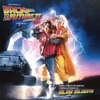 Back to the Future Pt II Original Motion Picture Soundtrack Expanded Edition