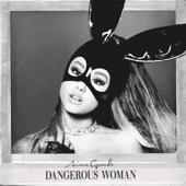 Into You - Ariana Grande