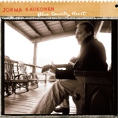 Jorma Kaukonen - Blues Stay Away from Me