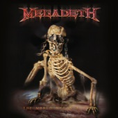 Megadeth - When (2019 - Remaster)