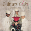 Culture Club - Culture Club: Greatest Hits artwork