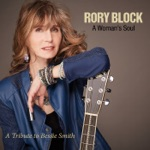 Rory Block - Do Your Duty