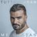 Me Gustas - Tutto Duran
