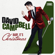 David Campbell - Baby It's Christmas