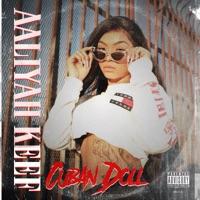 Aaliyah Keef Mp3 Download