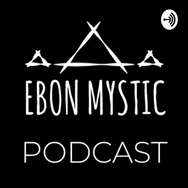 Ebon Mystic
