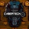 Cybertech (Vol. 1)