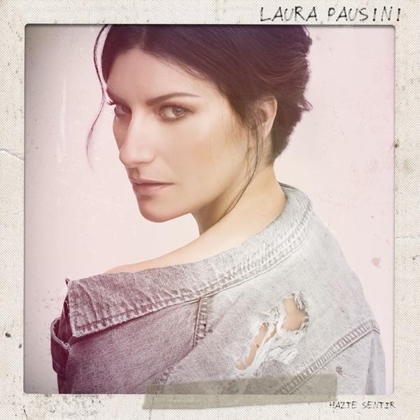 Laura Pausini - Nuevo