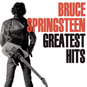 Bruce Springsteen - My Hometown