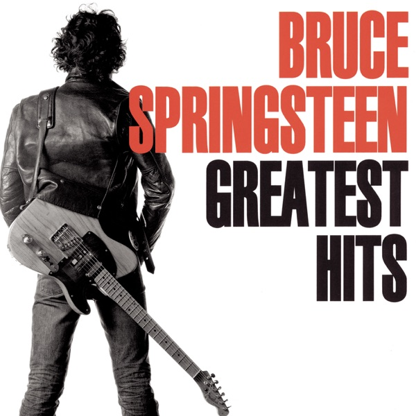 Bruce Springsteen - Greatest Hits album wiki, reviews
