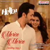 [Download] Merise Merise (Wedding Song) [From