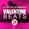 Valentine Beats - Cold Hard Love