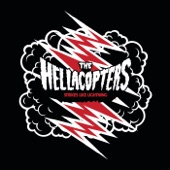 The Hellacopters - Take Me On