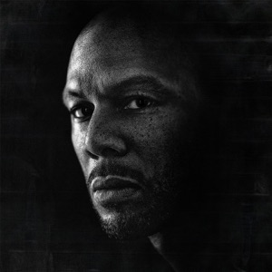 Common - The Neighborhood feat. Lil Herb & Cocaine 80s