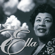 Over the Rainbow - Ella Fitzgerald