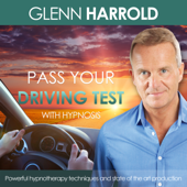 Pass Your Driving Test (unabridged)