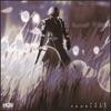 Fearless - Single, Lost Sky