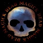 Dead Skeletons - Dead Mantra