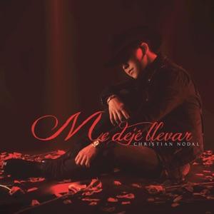 Me Dejé Llevar Mp3 Download
